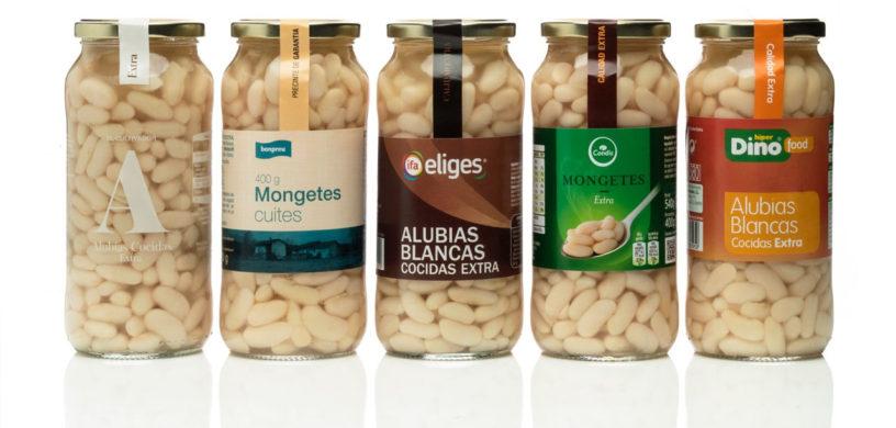 productos_picuezo1