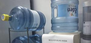 botellas-agua