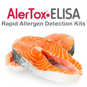 alertox fish