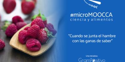 Promo #microMOOCCA