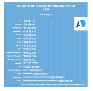 Fuente: www.almudenaseguros.es