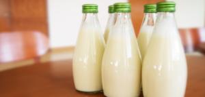 botellas-leche